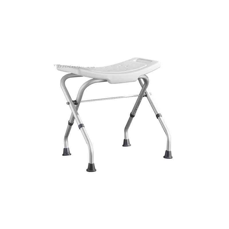 Folding  Bath And Shower Seat-safety Chair