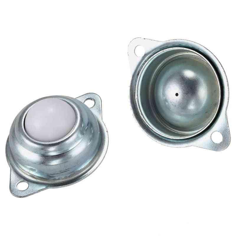 Nylon Roller Ball Transfer Bearing