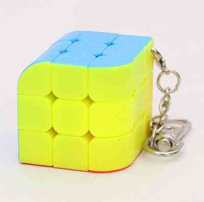 Stress, Depression & Anxiety Relief Cubes For Kids