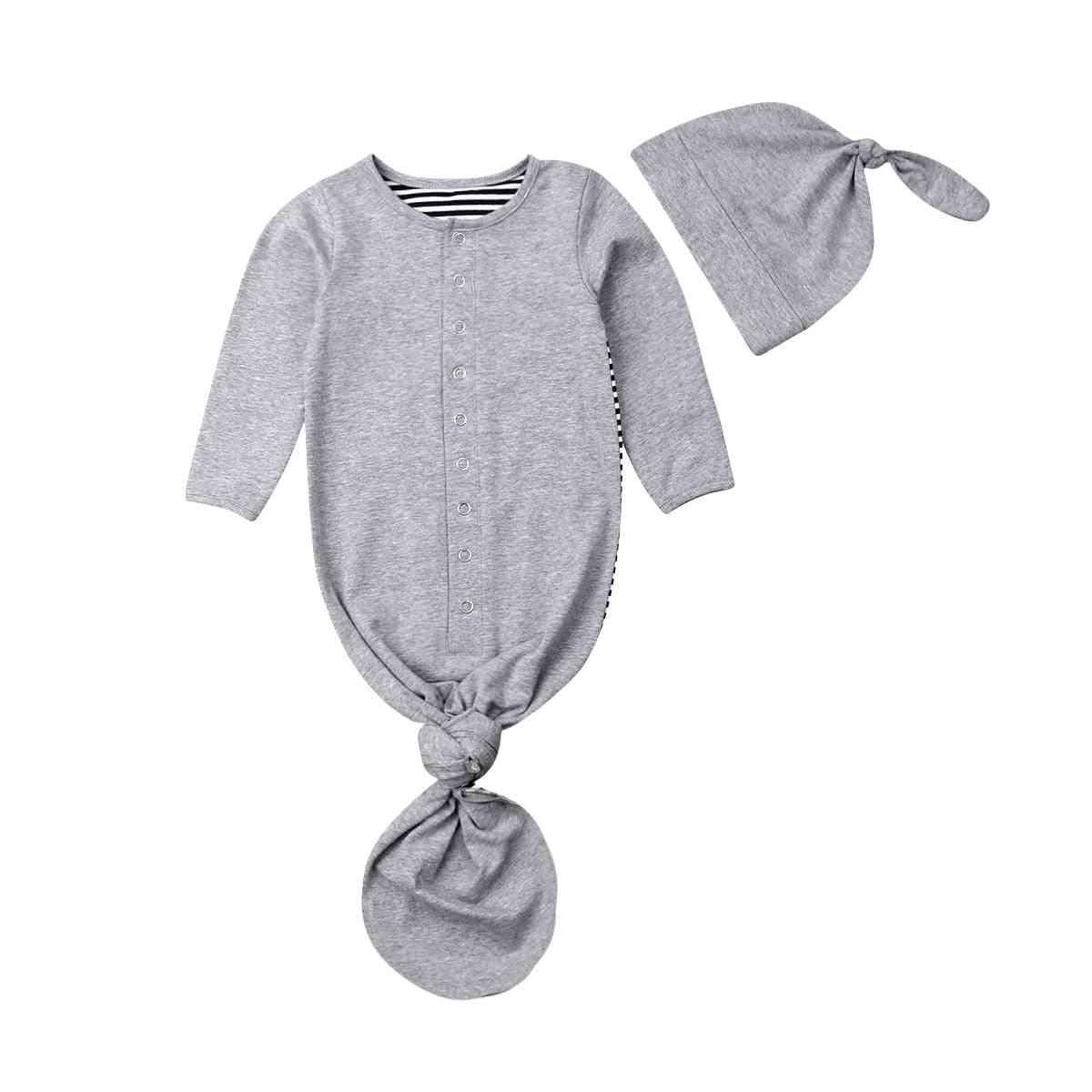 Newborn Blanket, Swaddle Stroller Wrap Sleeping Bag