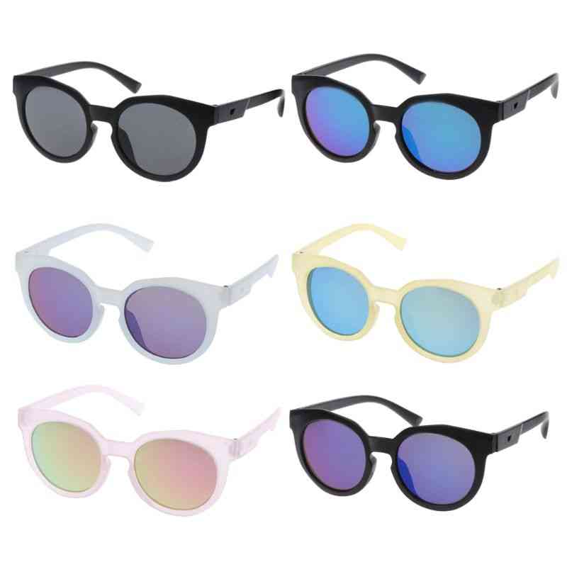 Sunglasses For Uv400
