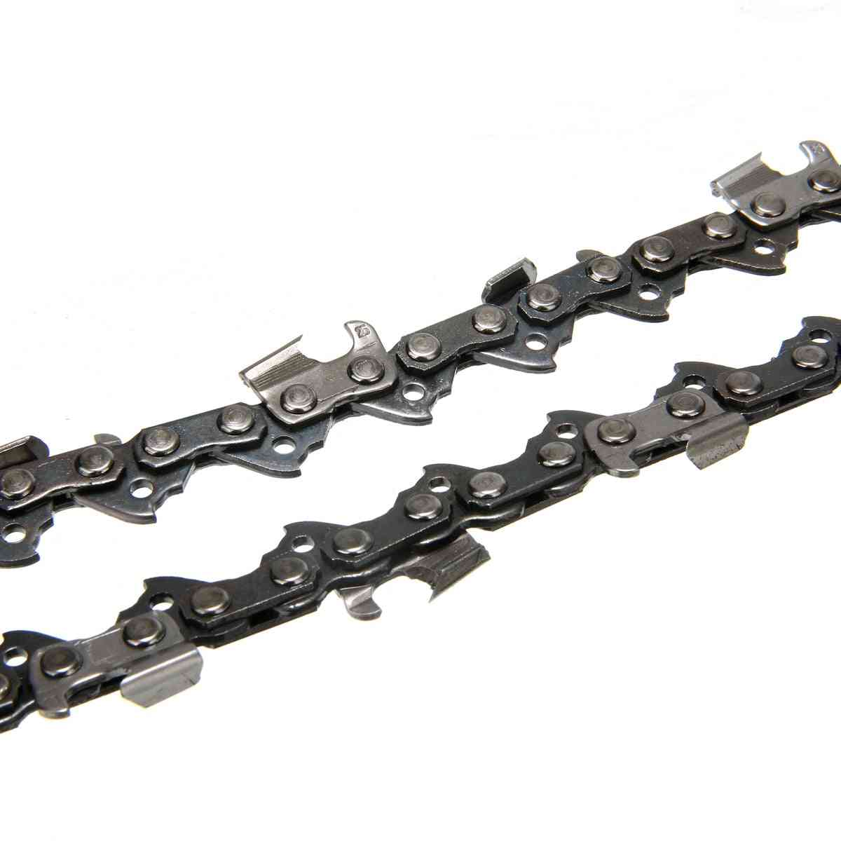 18 Inch Chainsaw Chain Blade Replacement