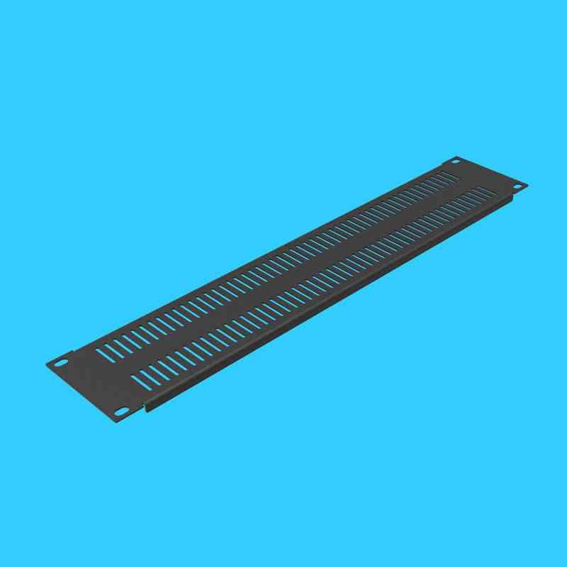 3u Cooling Ventilation- 19