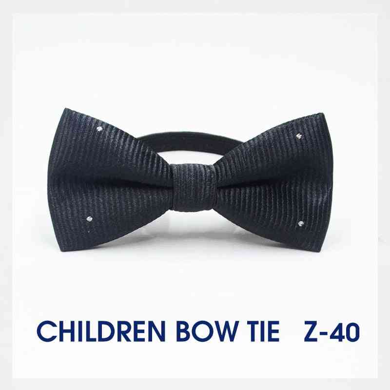 1pcs Butterfly Formal's Bow Tie