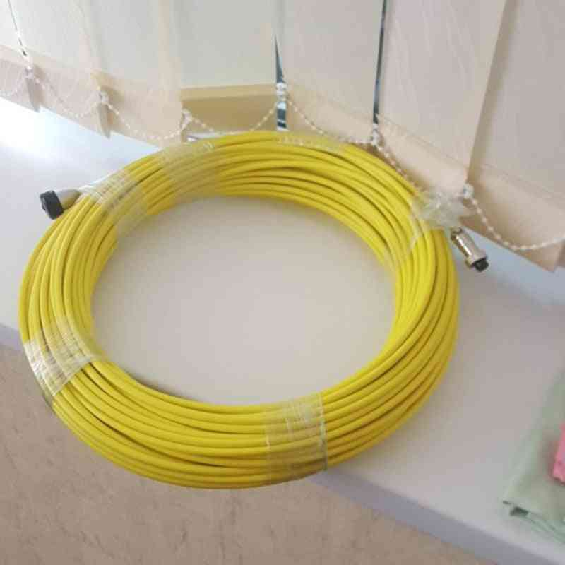 20m Endoscope System Cables