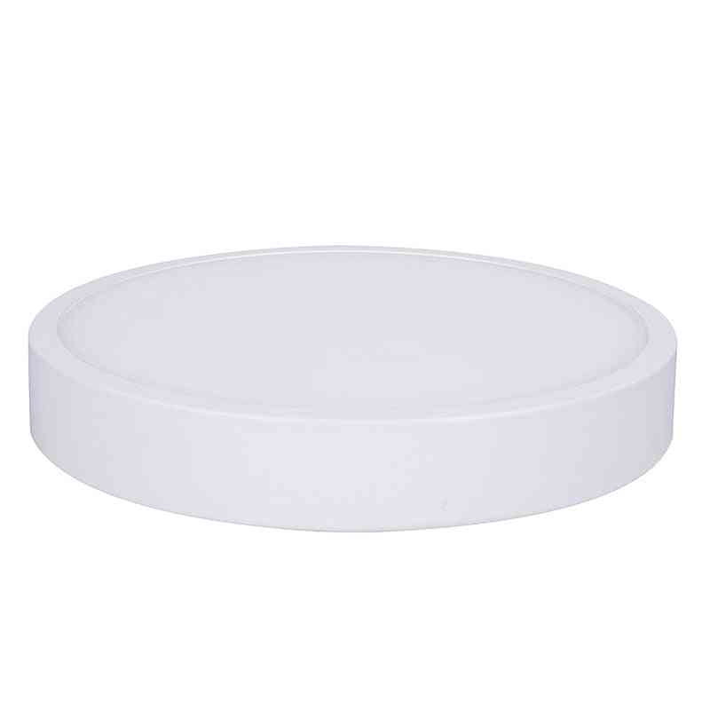 Surface Recessed Mounted Led- Panel Light