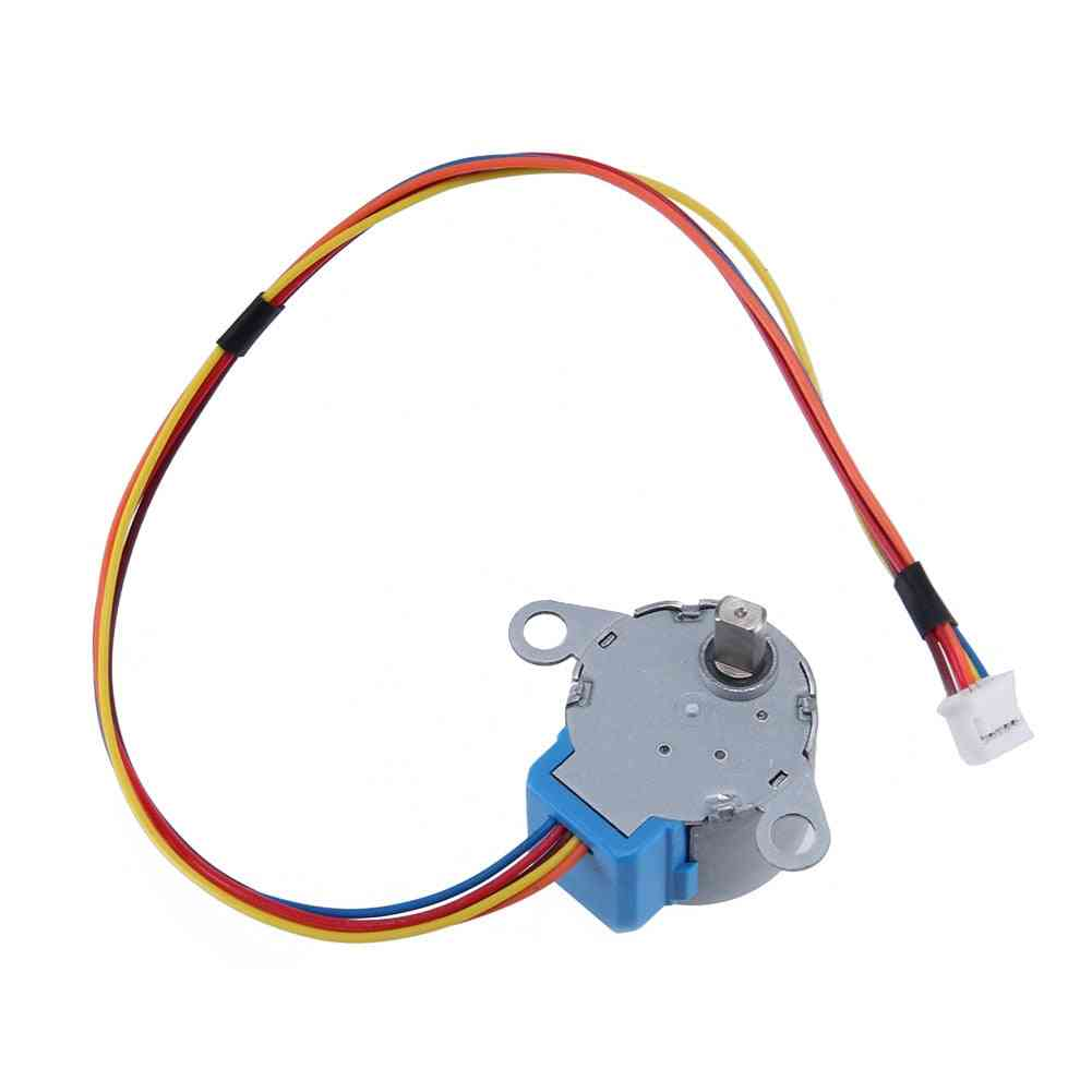 12v Synchronous Air Guiding, Conditioning Motor