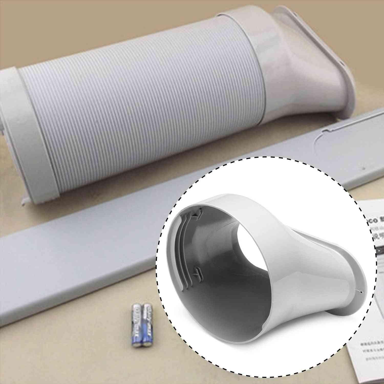 Portable Air Conditioner Window Adaptor