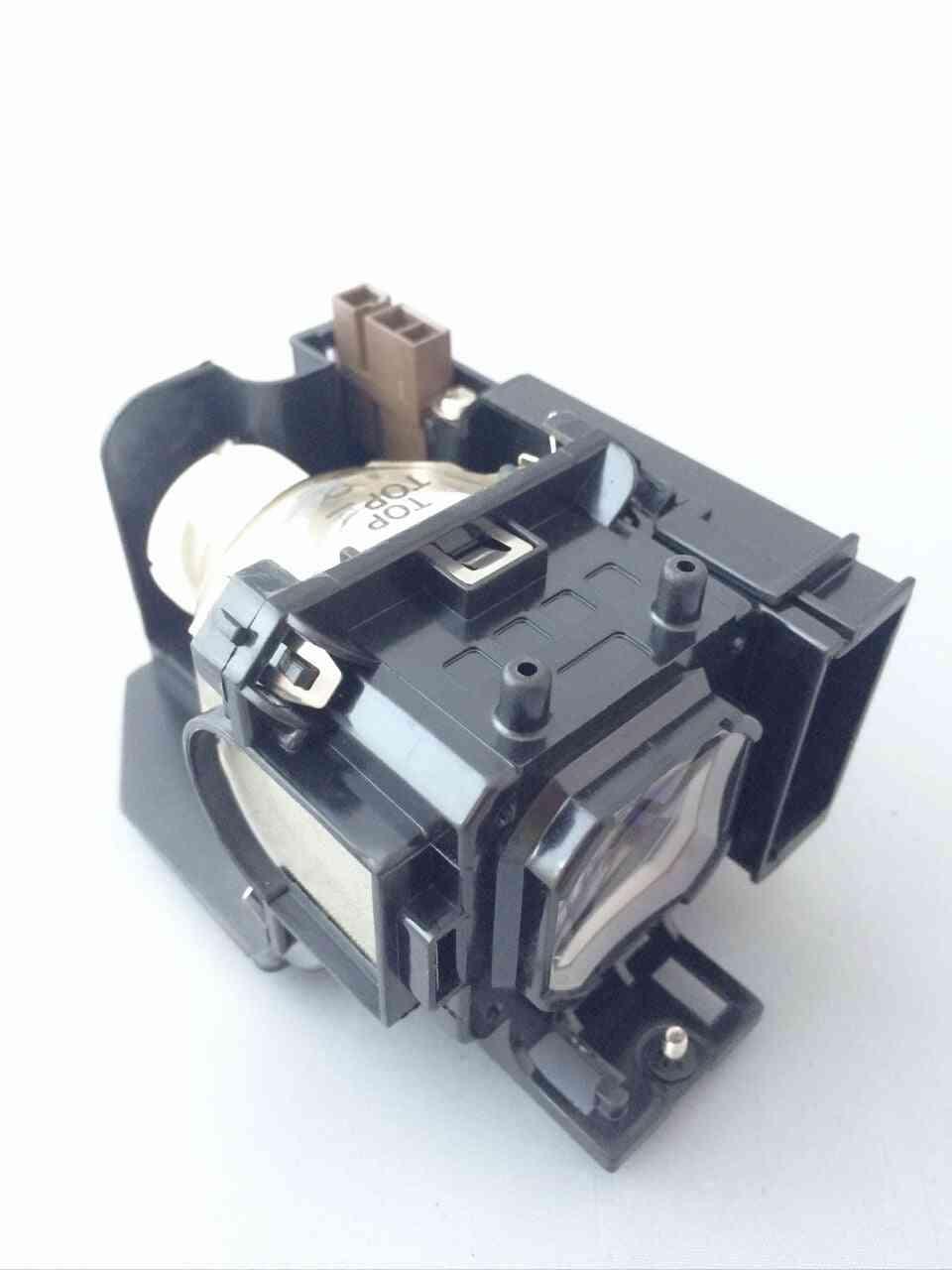 Cheap Projector Lamp Vt85lp For Vt480/vt490/vt491/vt495/vt580/vt590/vt595/vt695