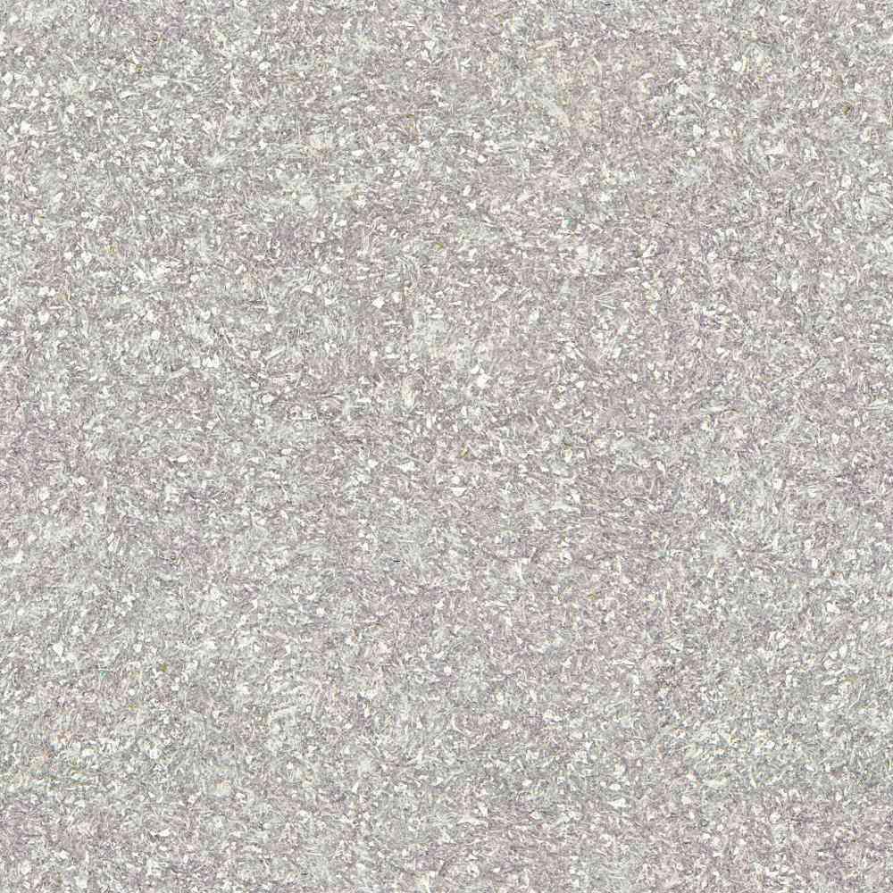 Mottled Gray 3d Foam Silk Plaster, Liquid Wallpaper, Wall Covering  (1kg)