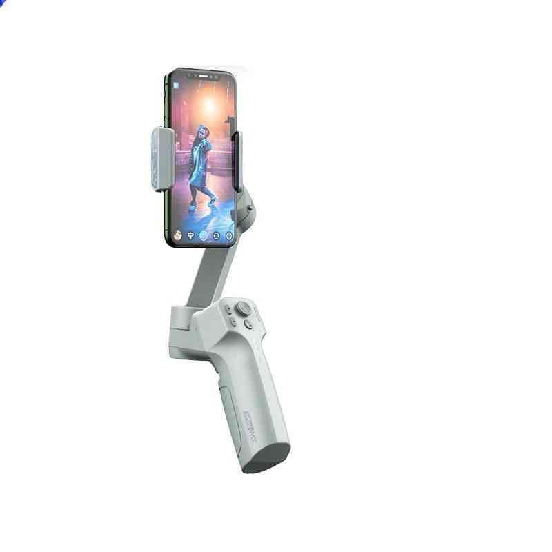 Gimbal Smartphone 3-axis Brushless Handheld Stabilizer