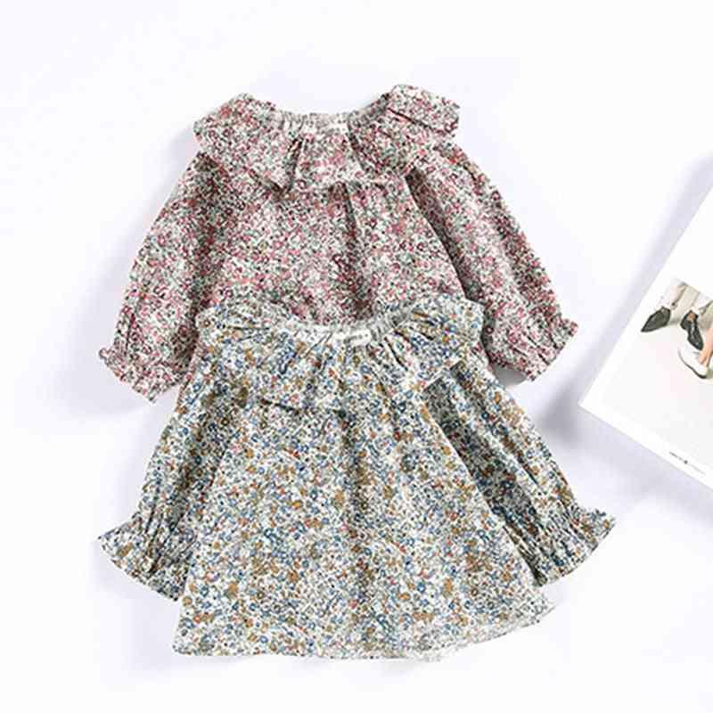 Toddler Tops, Kids Tee Shirt- Spring Summer Blouse
