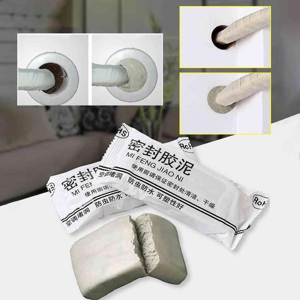 Waterproof Household Wall Seal Glue