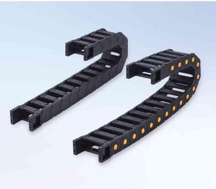 Drag Chain (35*75-1000mm)