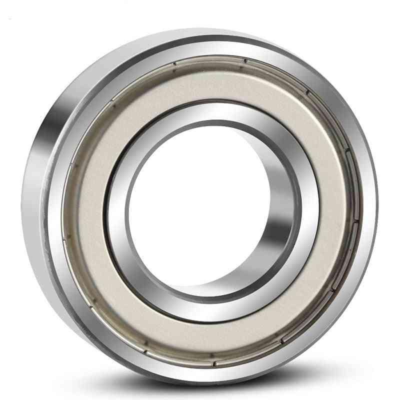 Deep Groove Ball Bearings (4*7*2.5mm)