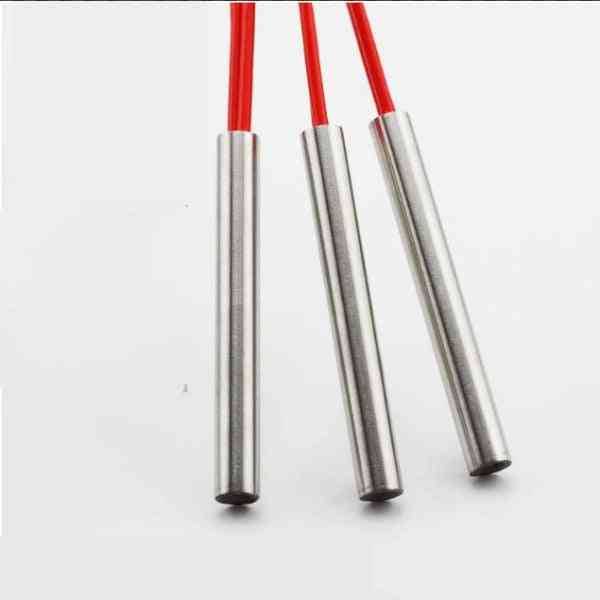 Ac 220v  250w -600w Electric Heating Element- Cartridge Heater