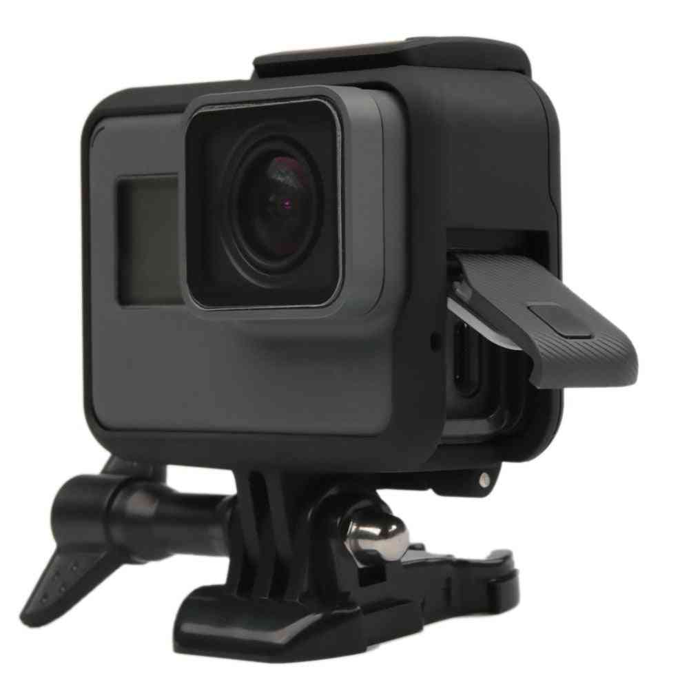 Protective Frame Case For Camera