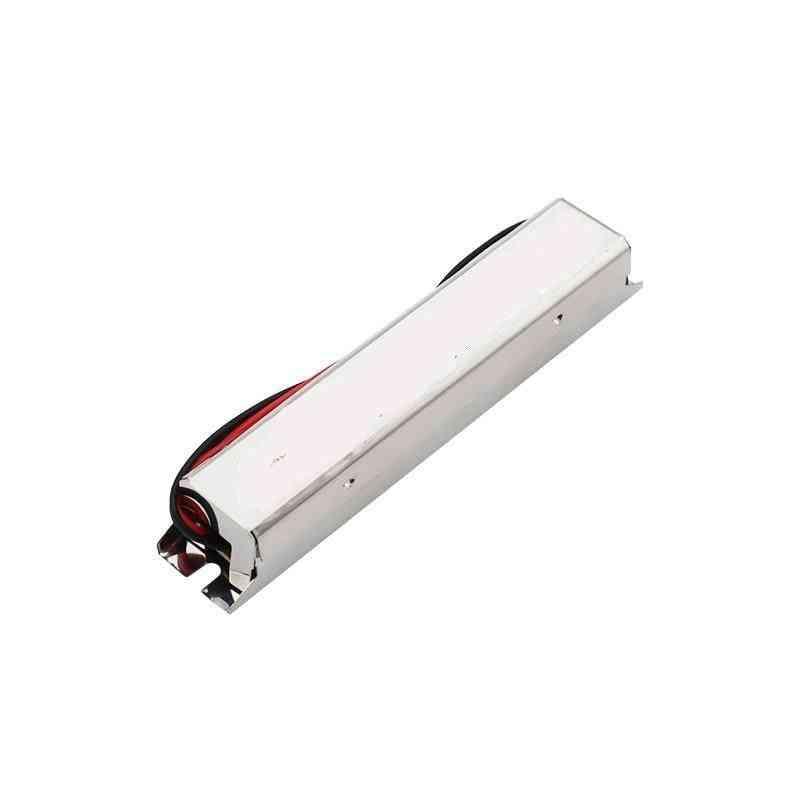 Ac 220v T4 T5 Electronic Ballast, Universal Electro Commutator For Lens