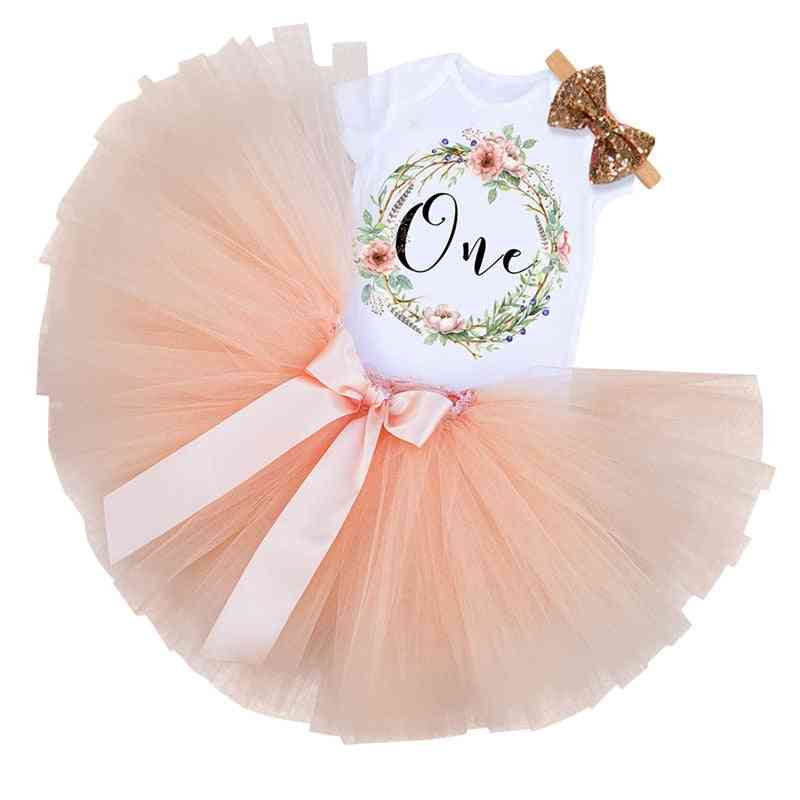 Baby Tutu Skirts For