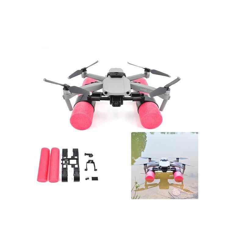 Landing Skid Float Kit For Dji Mavic Air 2 Drone