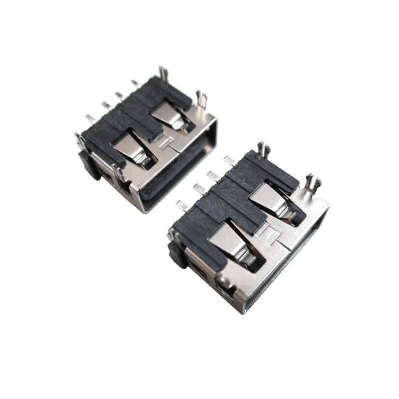 Diy Dual Usb Output 9v/12v/24v To 5v 3a Dc-dc Car Charger Buck Regulator Module