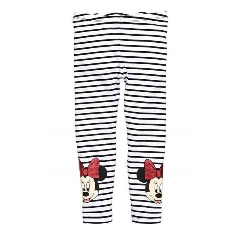Baby Pants, Warm Dress Leggings