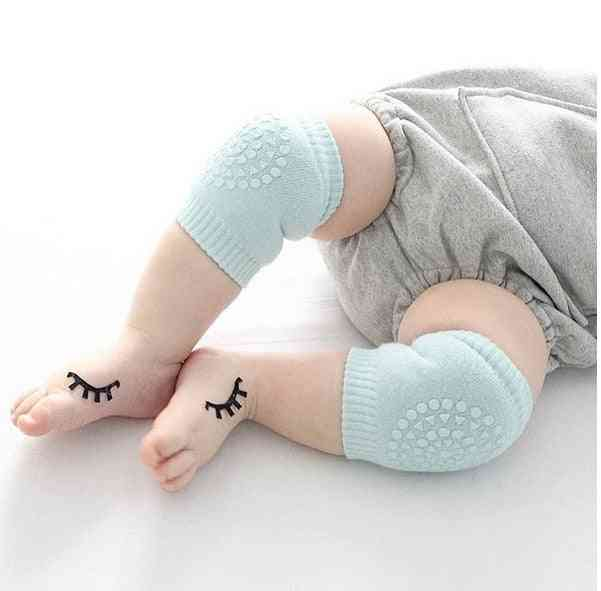 Baby Leg Warmers, Crawling Ankle Sock