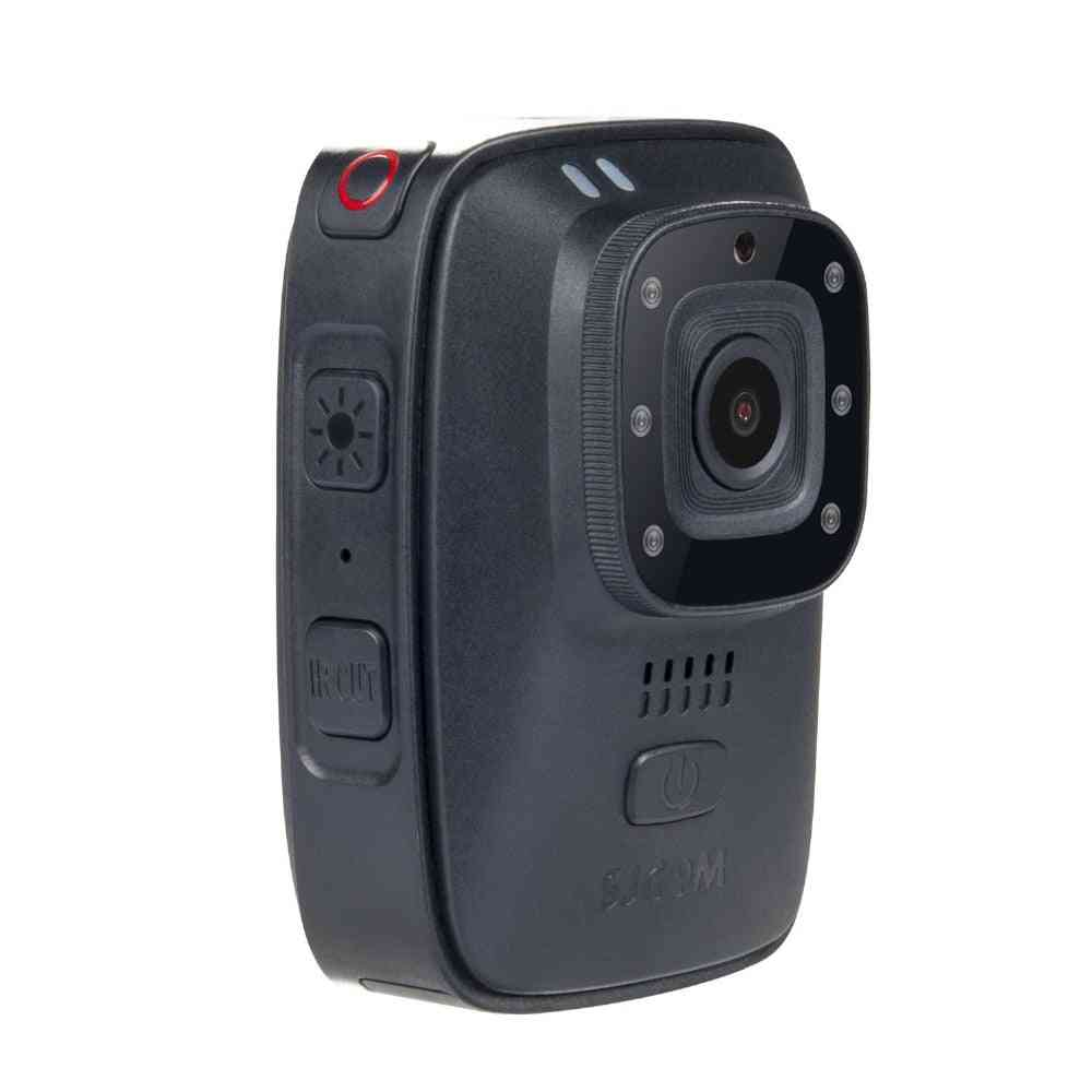 Full Hd 1080p 30fps 2