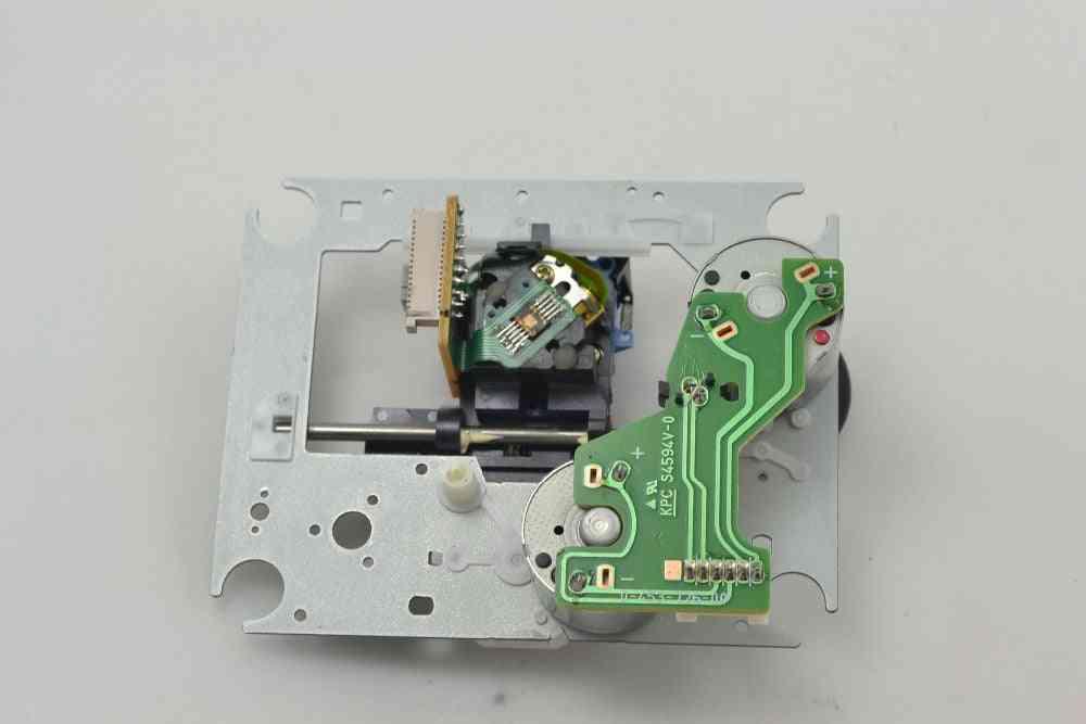 Kss-213vs/-213v With Mechanism, Ksm-213vscm Optical Pickup Laser Lens