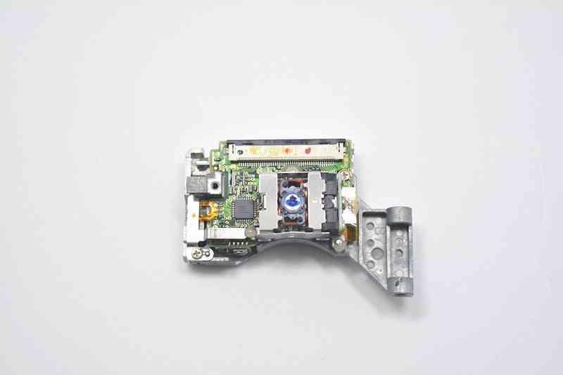 Bloc Optique Repair For Dvd Recorder