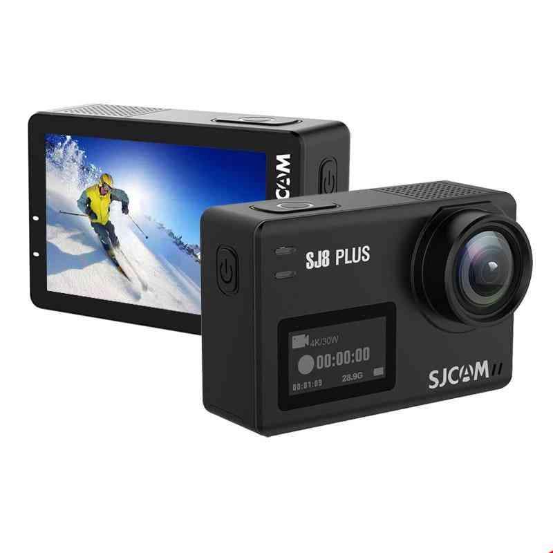 12mp 1200mah, Underwater Pro Sports Action Camera