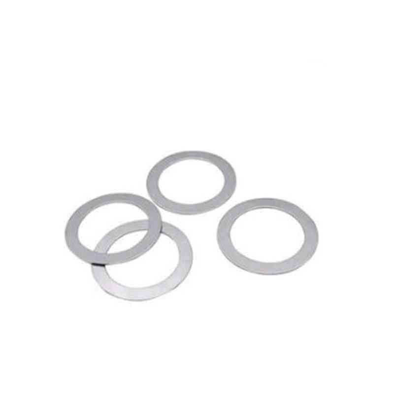 Ultrathin Gasket, Stainless Steel Flat Washer