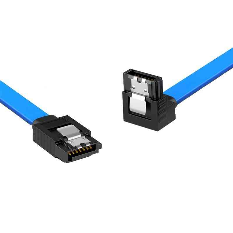 3.0 To Hard Disk Ssd Adapter, Straight Hdd Cable
