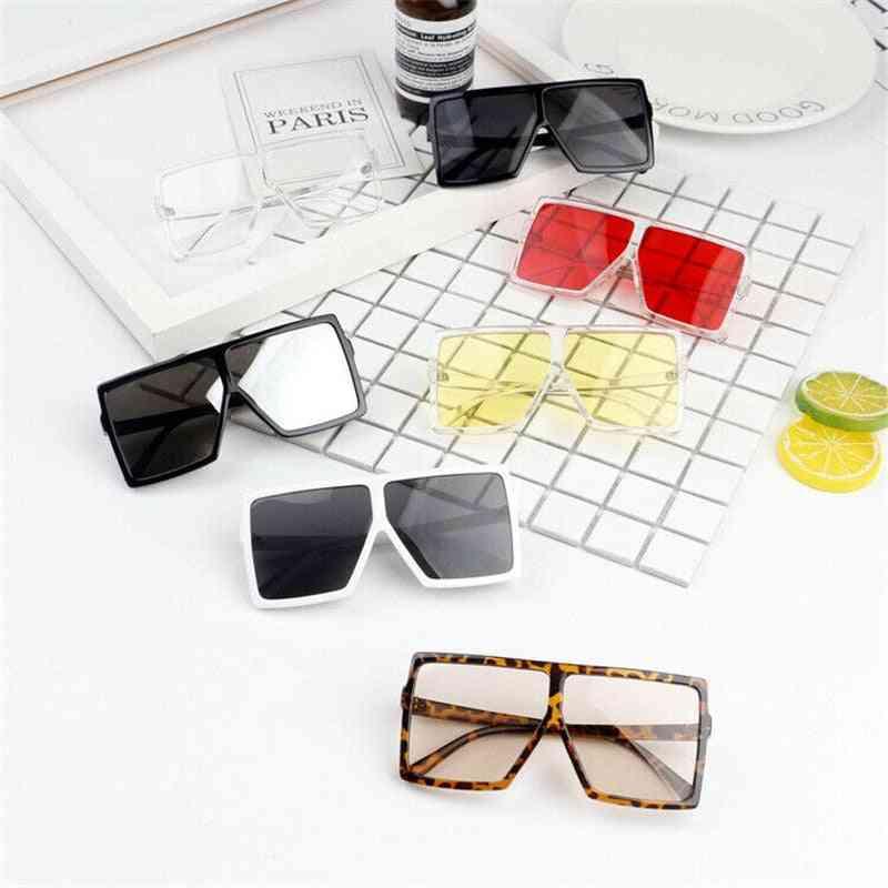 Classic Kids Sunglasses Uv400 Sun Glasses Toy