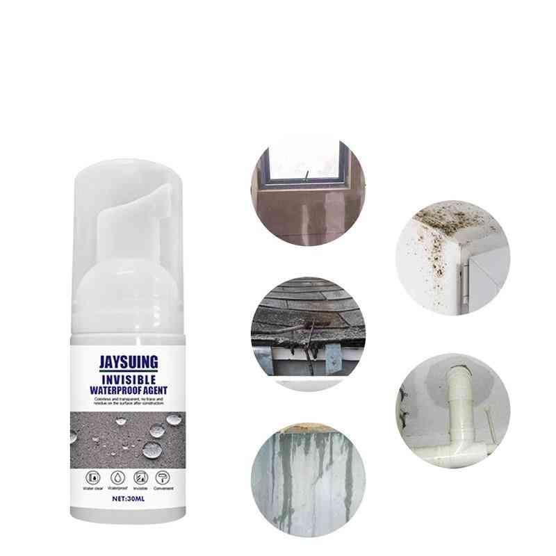 Anti Leaking Super Strong Bonding Sealant Spray - Leak Trapping Repair