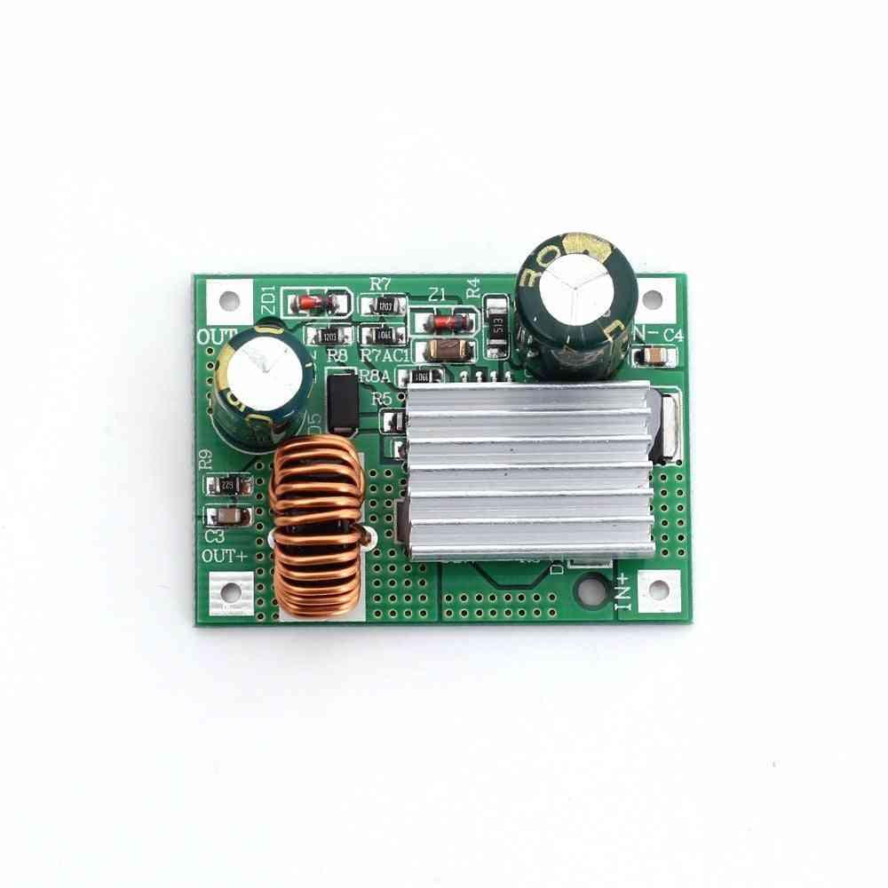 Dc Step Down Module Power Supply Dc Buck Converter, Step-up Converter