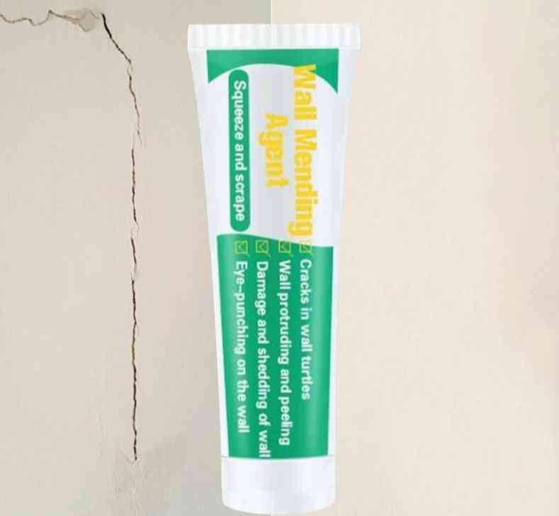 100ml Wall Mending Agent For Home/ Kitchen