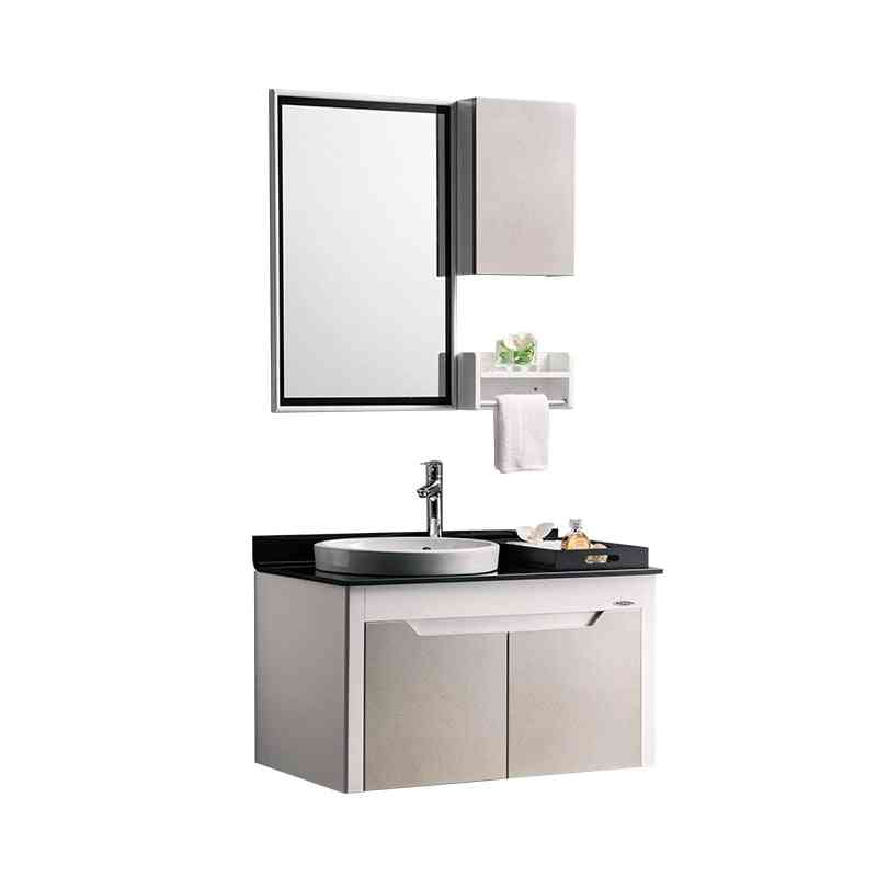 High Quality Bathroom Vanities With Mirror