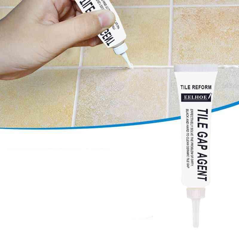 1pcs Of 25g Tile Gap Whitening Agent