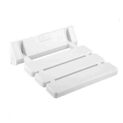 Wall Mounted Shower Seats, Bathroom Folding Chair