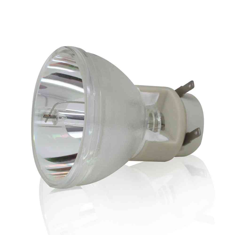 Projector Lamp Bulb For Home Theater, School Presentation, Business Meeting Etc