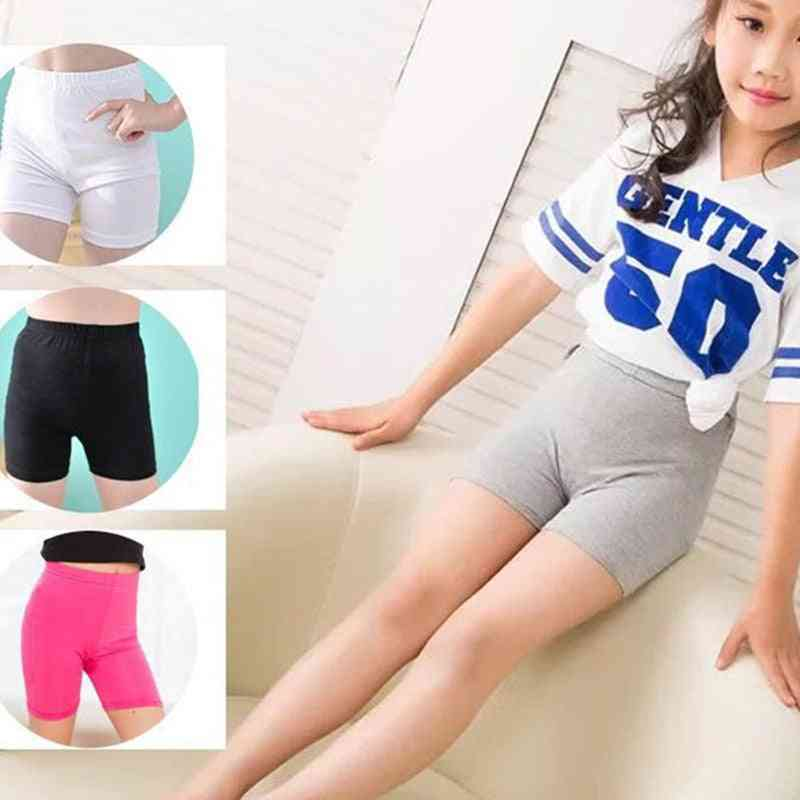 Shorts Pants Underwear For