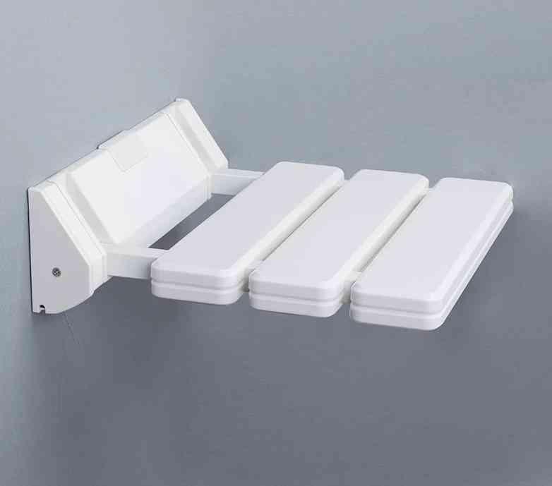 Foldable Showers / Bath Stools Seats