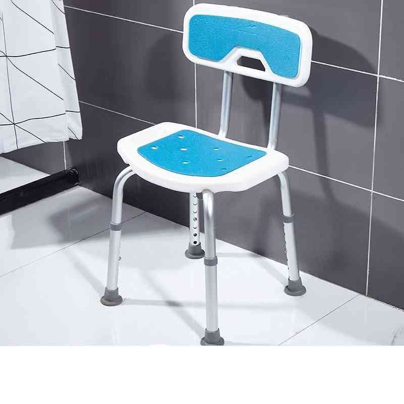 Disabled Safety Shower Chairs