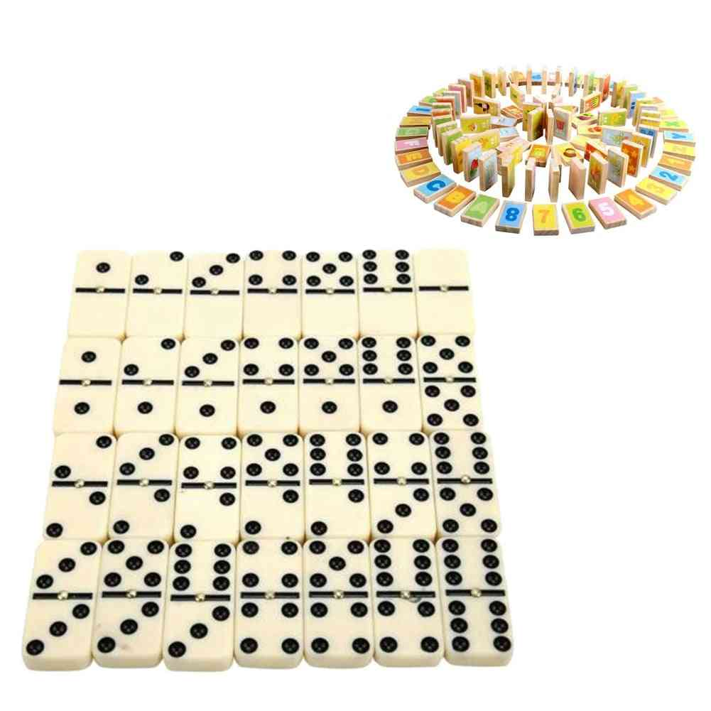 Learning Educational Dot Chess Game Classic Toy