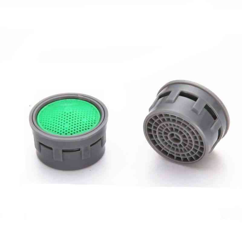 Water Saving Faucet, Aerator Female Thread Tap- Device