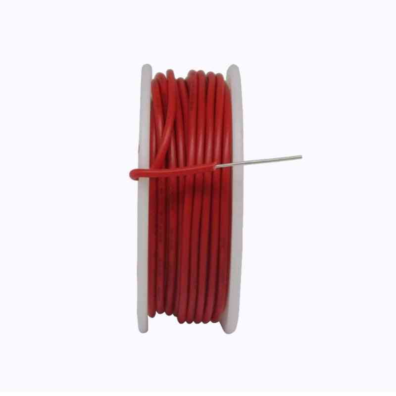 Cable Line Pcb Wire Tinned Copper, Solid Wires Kit