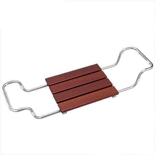 Wall Mounted Shower Seats- Bath Bench, Folding Chair