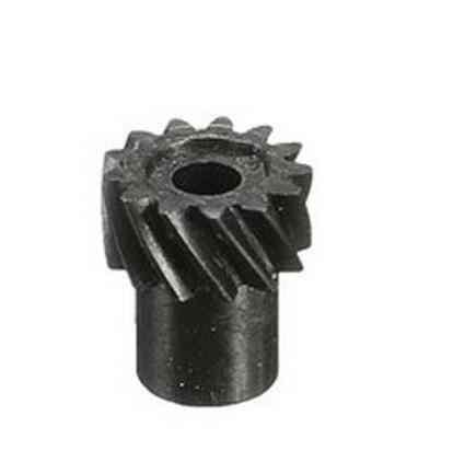 Camera Repair Replacement Parts, Aperture Motor Gear