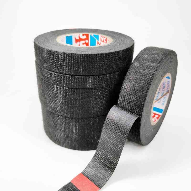 Adhesive Cloth Tape For Cable Harness Wiring Loom